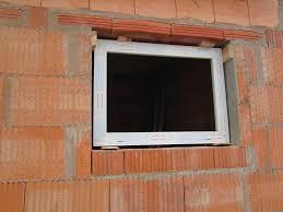 Fenster Einbauen Haus Grundriss Unser Hausbau Garage In