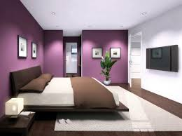 bedroom colors purple. remarkable modern purple bedroom colors in