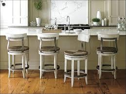 32 inch bar stools. 32 Inch Bar Stools With Back Stunning Swivel Regarding Stool Inspirations Target .