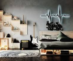 Modern Bedroom Design Ideas For Rooms Of Any Size ...