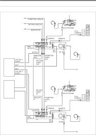 page 10 of sony digital camera ccu d50p user guide manualsonline com 10