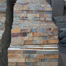china natural slate cultural stone wall cladding tile china cultural stone culture stone