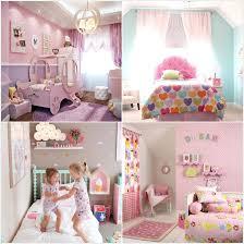 Lovely Cute Toddler Girl Bedroom Ideas Toddler Girls Bedroom Decor Extraordinary Decorating  Ideas For .