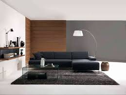 minimalist living room furniture. Gallery For Minimalist Modern Furniture Living Room R