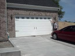 door handle for glamorous decorative garage door hinges and handles and garage door handles home depot