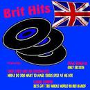 Brit Hits, Vol. 1