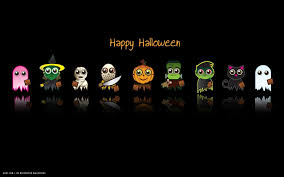 wallpaper for halloween funny wallpaper hd