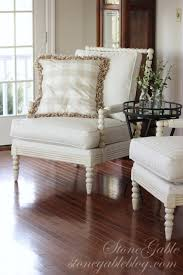 Living Room Furniture Ethan Allen New Living Room Chairs Stonegable