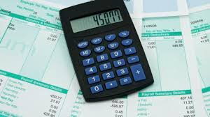 Payroll Calculator A Key Tool For Online Payroll Services