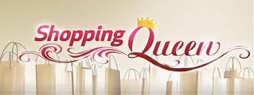 So Gehts Bei Shopping Queen Wirklich Zu Das Popfenster