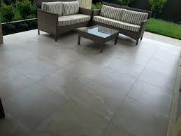 outdoor tile for patio inspirational ideas porcelain floor tiles uk of indoor wood exterior steps pavers