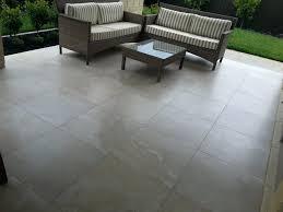 outdoor tile for patio inspirational ideas porcelain floor tiles uk of indoor wood exterior steps pavers