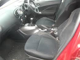 2012 nissan juke acent breakers nissan juke parts nissan juke nissan juke dismantlers juke acent car spares