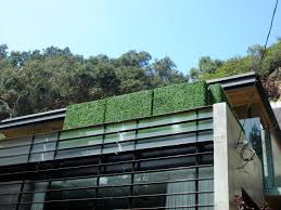 First Examples Along With Balcony Privacy Screens Click To Enlarge Balcony  Privacy Outdoor Privacy Privacy Hedges