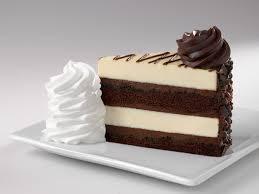 """cheesecake""的图片搜索结果"