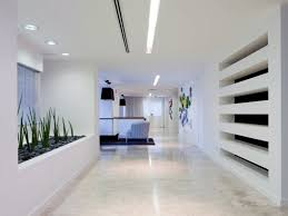 modern office layout decorating. full size of kitchen2 modern office decorating ideas designs layout