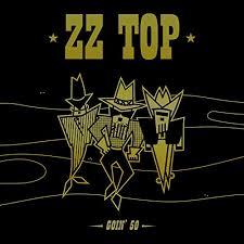 <b>ZZ Top</b> / <b>Goin</b>' 50   superdeluxeedition