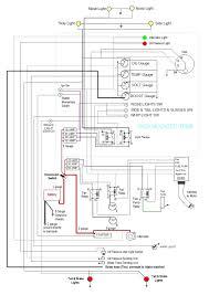 Vw sand rail wiring diagram floralfrocks