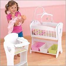 Baby Doll Furniture Free Plans To Build A Baby Doll Furniture