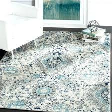 slate blue area rugs slate blue rug sultan treasures all over slate blue area rug slate