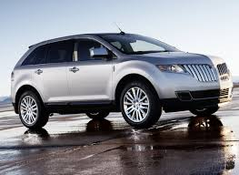 new car releases september 2014Buy By September Get Free Maintenance On New Lincoln Models