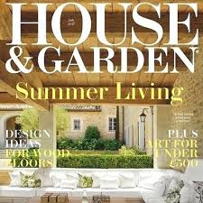 better home and garden magazine. Home Garden Magazine August Issue Recipes . Better Homes And A