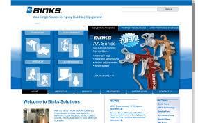 Tekna Air Cap Chart Fluid Handling Solutions