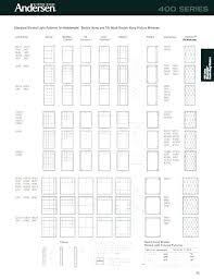 Window Sizes Egress Height Index Of E Basement Size Bedroom