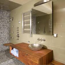 Bathroom Remodel San Francisco Amazing Ryan Ryan Construction Inc Diamond Certified