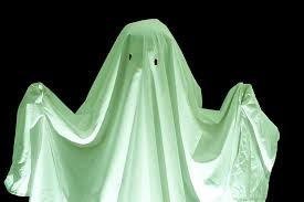 ghost costumes sheet the top 10 timeless halloween costumes for children giftsforyounow