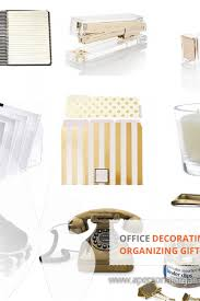 feng shui office tips apersonalorganizercom. modren feng shui office tips apersonalorganizercom organizing decorating gift ideas flmb decor concept collection from flmbinfo