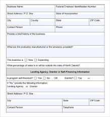 job application template restaurant job application form template custom writing at 10 job application essay template