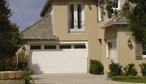 wayne dalton garage doorWayneDalton Garage Doors Bay Area  San Francisco Bay Area  925