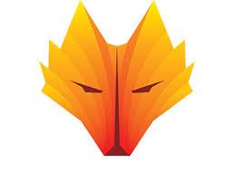 Fox Logo Png - Free Transparent PNG Logos