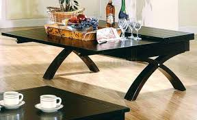 Dining Table Decor Dining Furniture Furniture Sets Coffee Table Fold Up  Coffee Table Intended Fold Up ...