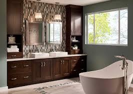bathroom cabinet design. Closets Chantilly Va Bathroom Cabinet Design