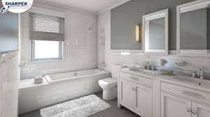what color should i paint my bathroom