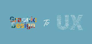 I Am A Ux Designer My Journey As A Ux Designer Prototypr