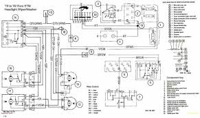 bmw e30 wiring diagram wiring diagram bmw 320i parts s and tech page bmw e30 wiring diagram