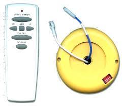 hampton bay ceiling fan with remote bay fan manual smart bay ceiling fan remote control beautiful