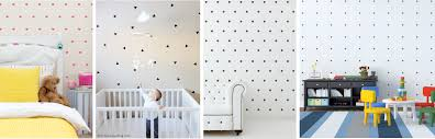 i ve teamed up with urban walls to give away one decal set of the mini hearts mini polkadots mini stars or mini triangles of the winner s choice