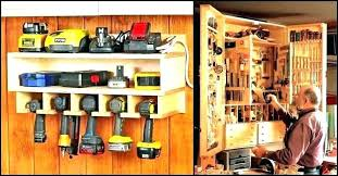 tool rack wall garage tool rack wall mounted tool rack wall mounted tool rack wall mounted tool storage systems garage tool rack diy tool wall rack