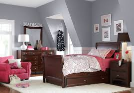 Twin Bedroom Sets for Girls: Twin Size Furniture Suites