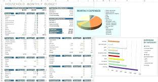 How To Make A Wedding Budget Spreadsheet On Excel Zoom Wedding