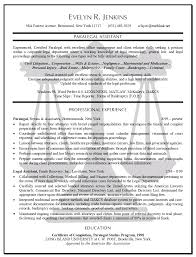 Download Law Resume Haadyaooverbayresort Com