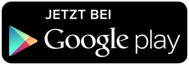 Bildergebnis für google play store symbol