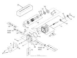 Scag stc52a 24hn tiger cub s n a5300001 a5399999 parts diagram and wiring