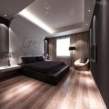 Deco Design Design Chambre A Coucher Moderne Home Pinterest