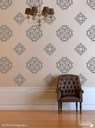 full size of colors gray damask wall decals in conjunction with grey damask wall decals  on damask sticker wall art with colors gray damask wall decals in conjunction with grey damask