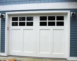 Garage Door : Best 25 Craftsman Garage Door Ideas On Pinterest ...